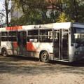 """""""Miért nem áll meg a 30-as busz a Kossuth téren? Terveznek-e trolibuszt Pécsre?"""" - Fórum a pécsi tömegközlekedésről - 1989. október"""