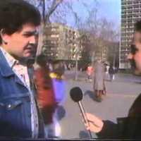 Mit várnak a pécsiek a reggeli televíziós magazinműsortól? - 1989. május