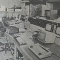 Búcsúzik a Közösségi Televízió - 1988. december