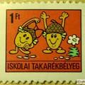 A gyerekek takarékosságra nevelése - Mi a helyzet zsebpénz-fronton? - 1987. december