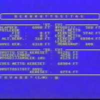 Az SZJA bevezetése, és a bruttósítással kapcsolatos kérdések - 1987. december