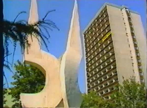 17_emeletes_1987_pecs.jpg