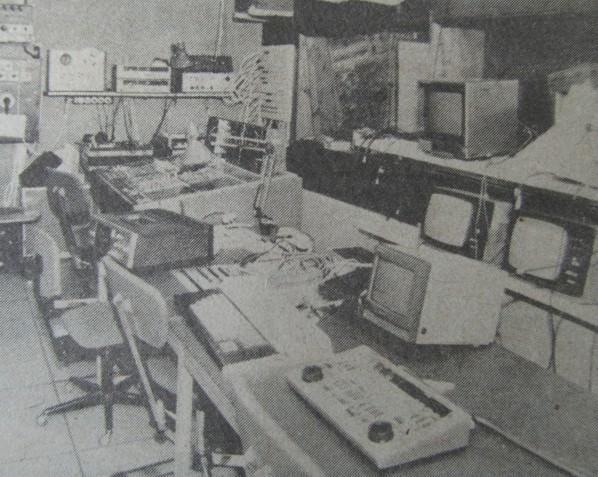 a_ktv_studioja_pecs_nevelesi_kozpont_1989.jpg