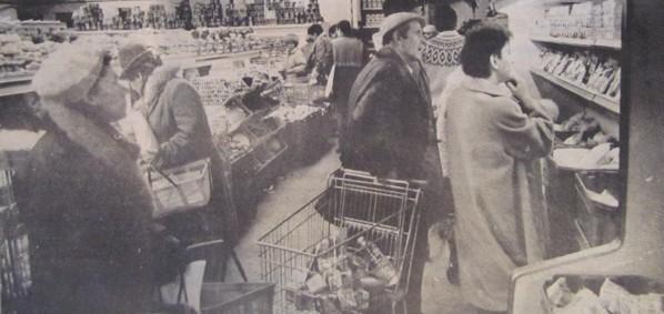aremeles_utan_konzum_1988_januar.jpg