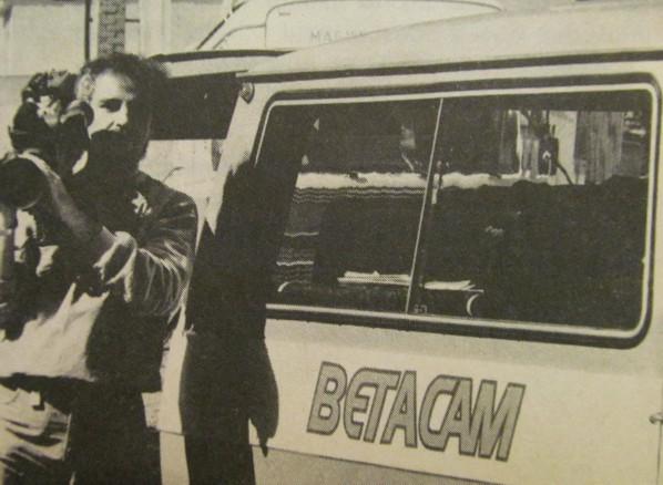 betacam_pecs_1986.jpg