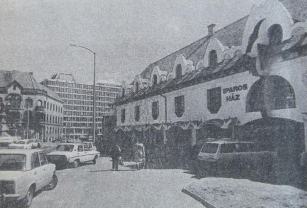 iparoshaz_1988_aprilis.jpg