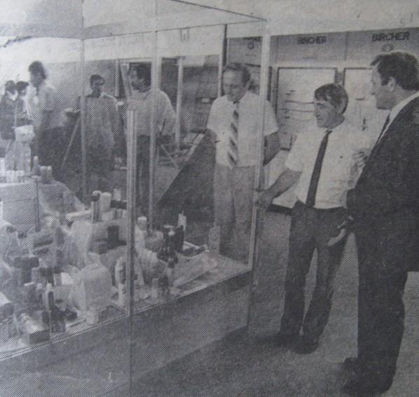 jugoszlav_kiallitok_piv_1989.jpg