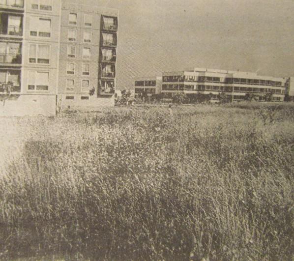 kovacs_antal_utca_1988.jpg