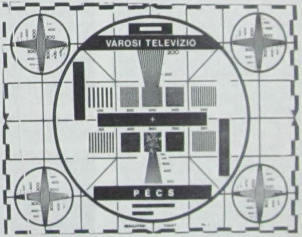 ktv_monoszkop_1983.jpg