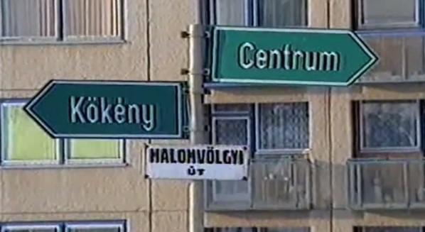 malomvolgyi_ut_eszek_utca_tabla.jpg