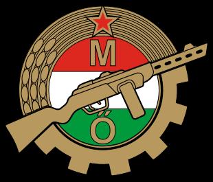 munkasorseg_logo.png