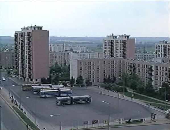 nevko_buszveg_1990.jpg