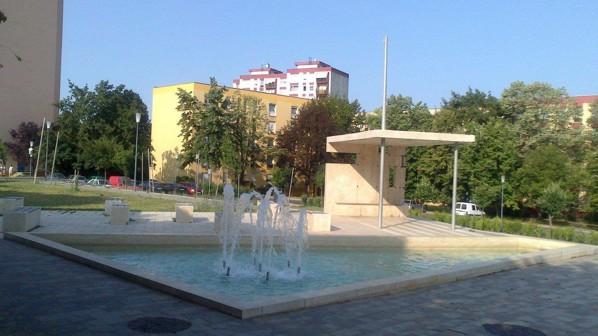 nevko_park_20140116.jpg