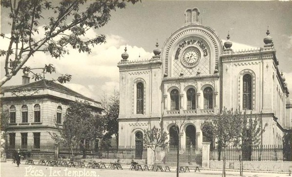 pecsi_zsinagoga_1900_as_evek_eleje_598.jpg