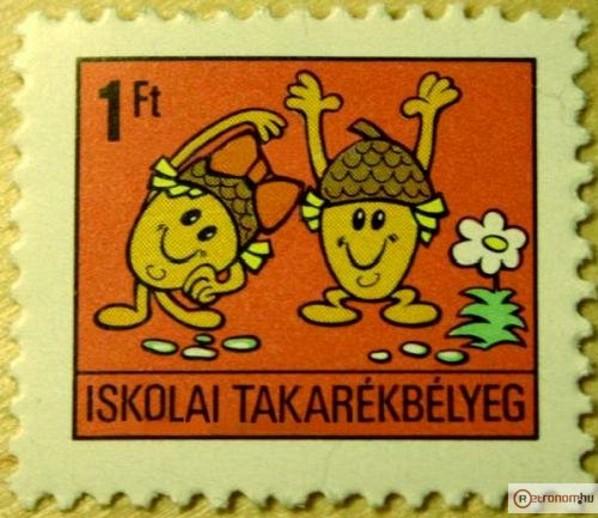 takarek_belyeg_1.preview.jpg