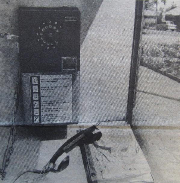 telefonfulke_pecs_1987.jpg