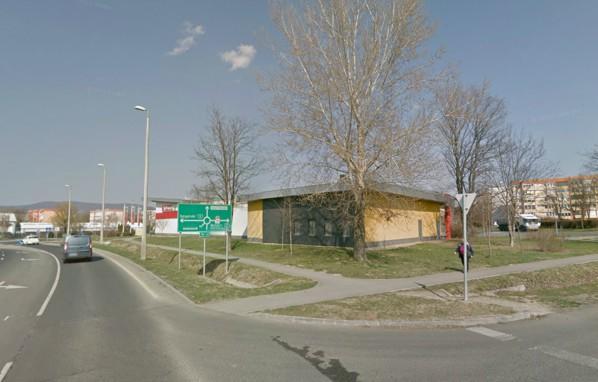 tervezett_buszveg_lahti_utca.jpg