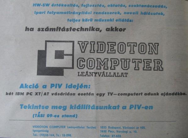 tvc_piv_1989.jpg