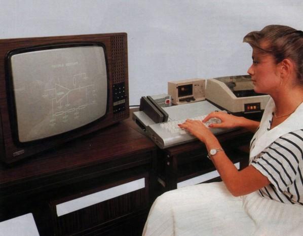 tvc_reklam_1985.jpg