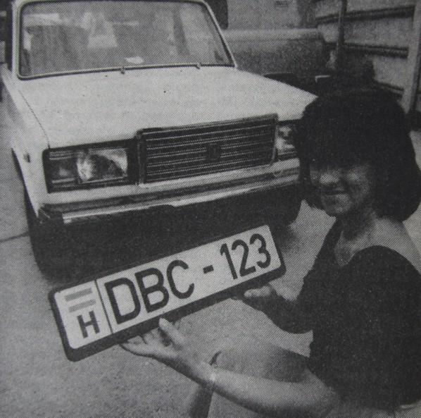 uj_rendszamtablak_magyarorszagon_1989.jpg