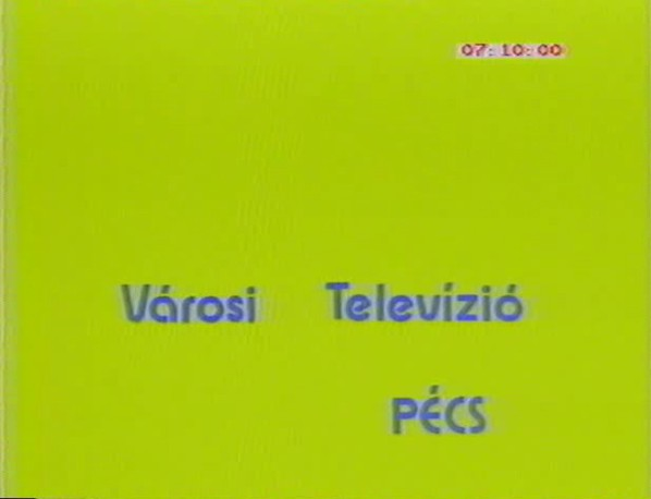 vtv_felirar_pecs_1989.jpg