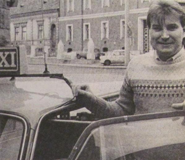 zsolti_a_taxis_pecs_1989_februar.jpg
