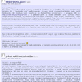NOCOMMENT: Galambinfluenza utóhatásai ( A képet 70 milláért eltávolítjuk)