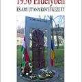 Dávid Gyula: 1956 Erdélyben és ami utána következett