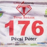 Terep Százas, 2013