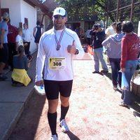III.Zagyvamenti (fél)Maraton,2010.08.29.Jászberény