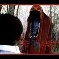 Videó készült a rejtélyes New Orleans-i maszkos sorozatgyilkosról
