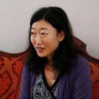 2016. június /June. Sun Wei (Kína / China): Pécsi múzeum-történetek
