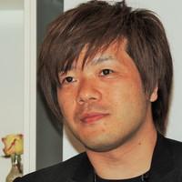 2015 szeptember. Keiicsiró Hirano (Japán): Pécs, ahogy szembe jött velem