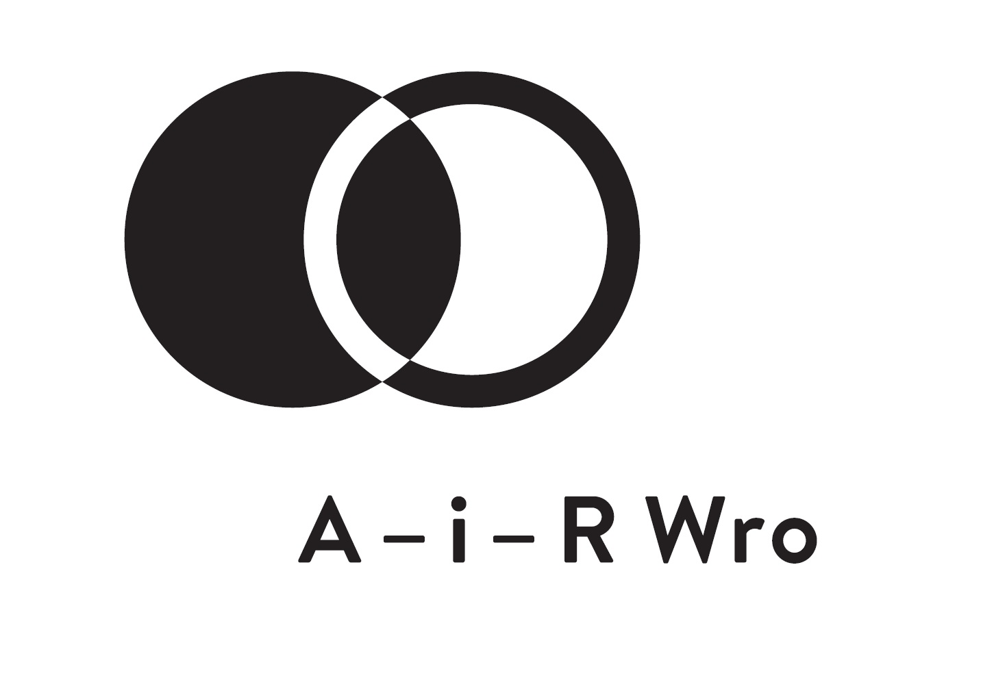 airwro.jpg
