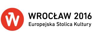wroclaw2016.jpg