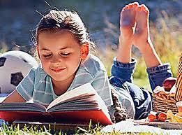 readingkid.jpeg