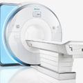 GOTO 10 - MRI
