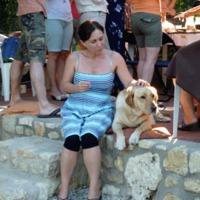Állatos klub - az első tapasztalatok