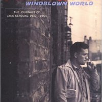 ((ONLINE)) Windblown World: The Journals Of Jack Kerouac 1947-1954. college action Almeria arrested Eventos Entry