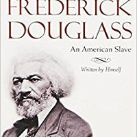 Narrative Of The Life Of Frederick Douglass (Signet Classics) Books Pdf File