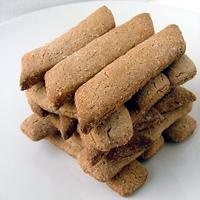 Gewürzstange – fűszeres stangli