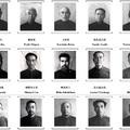 Élő ember agyával akartak nemi betegséget gyógyítani... - Japán háborús bűnösök borzalmas vallomásait adják ki Kínában (18+)