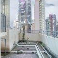 Így néz ki Kína emberek nélkül - Bakonyi Bence képei