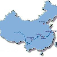 Árvizek a Jangcén - döbbenetes számok