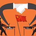 Megállapodást írt alá a német BMG és a kínai Alibaba