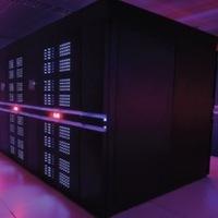 Kínai a világ leggyorsabb szuperszámítógépe