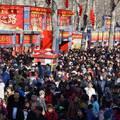 Megdőlt a hétnapos mozijegybevételi világrekord Kínában