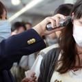 Megszaporodtak az új madárinfluenzás megbetegedések az elmúlt napokban Kínában