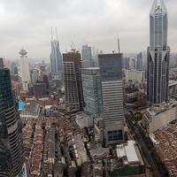 Kínában percenként hat emberrel közlik, hogy rákos