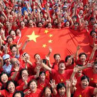 15 hihetetlen tény Kínáról...